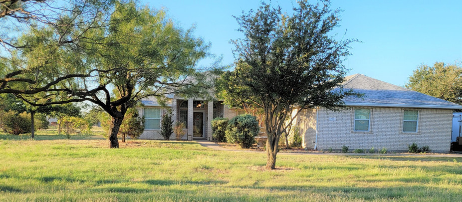 Black Bear Lane Estate Sale, Sept 18-19, 2021