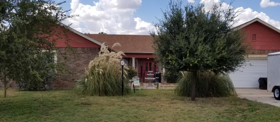 Huge Ranch Estate Sale!