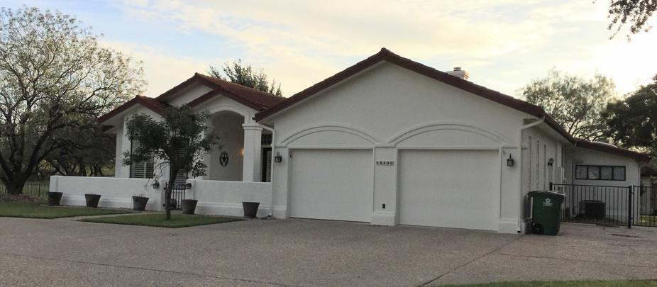 Huge Double Estate Sale