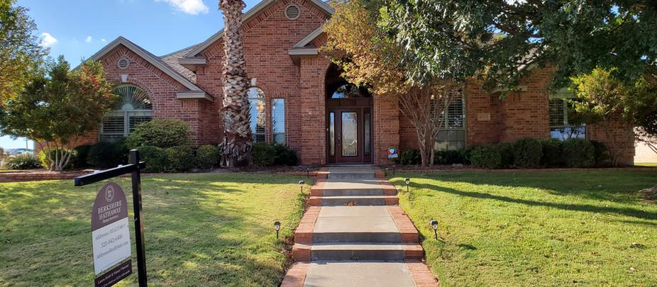Bentwood Estate Sale Oct 30-31, 2020