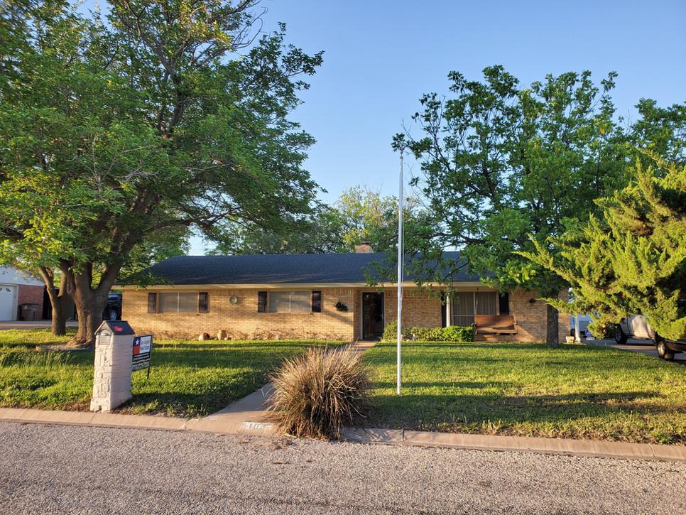 Camino Real Estate Sale, May 7-8, 2021