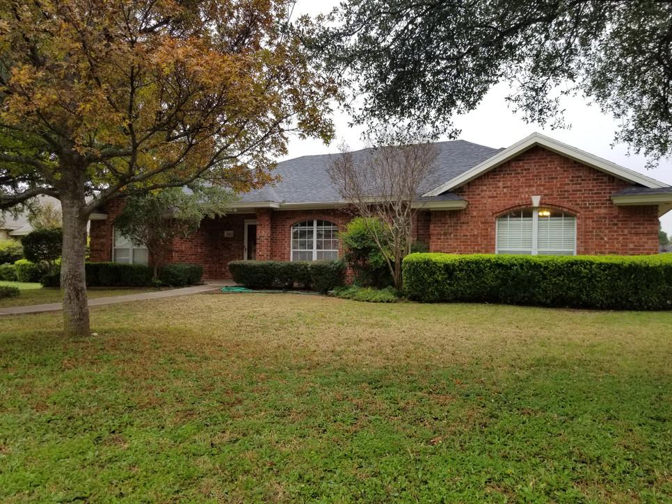 Estate Sale - Saturday, Nov 10 - Sunday Reductions, Nov 11