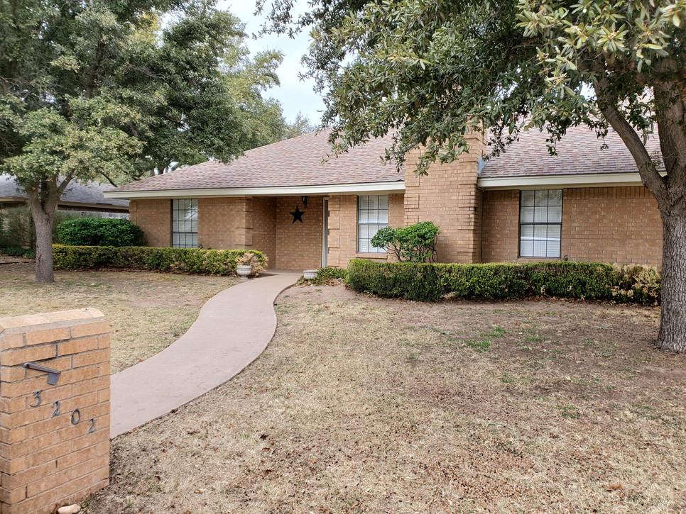 Southland Area Estate Sale