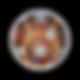 Kaleidoscope-Circle Nobg.png
