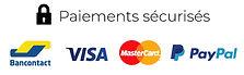 paiements-sécurisés.jpg