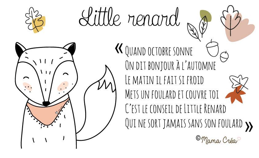 little-renard-mets-sont-foulard.jpg