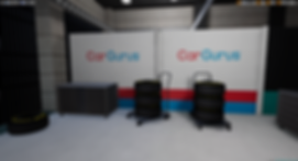 Virtual Reality hire for exhibitions.png