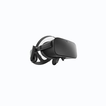 Oculus Rift Hire.png