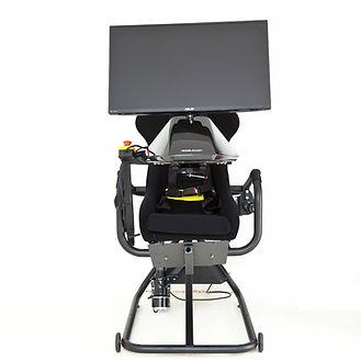 racing simulator hire.jpg