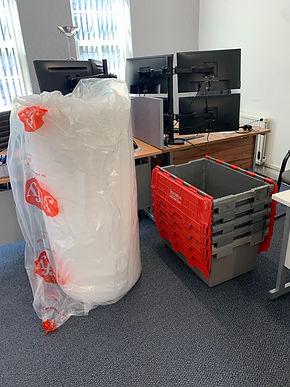 Crate hire london.JPEG