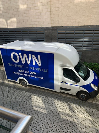 OWN Removals.JPEG