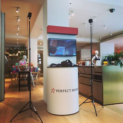 Virtual reality booth.JPG