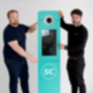 branded photo booth hire.jpg