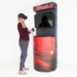 Virtual Reality hire.jpg
