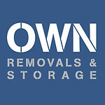 removal company kingston
