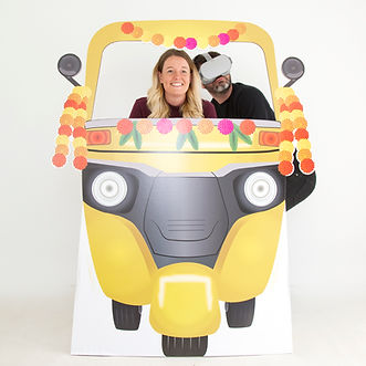 photo booth prop hire.jpg