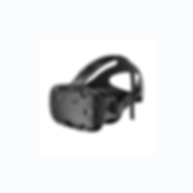 HTC VIVE Hire London.png