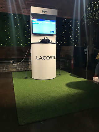 VR Booth hire.jpg