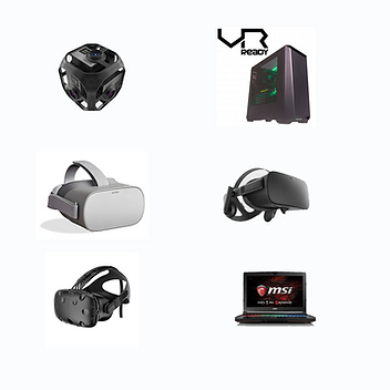 vr hire london.png