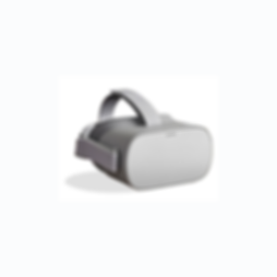 Oculus Go Hire.png