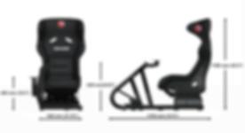 VR Racing sim rental.png