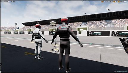 Virtual Reality simulator hire.png