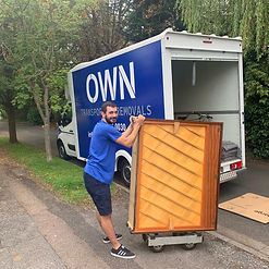 piano removals.jpg