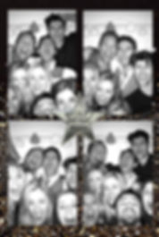 Party photo booth hire London.jpg
