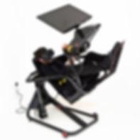 Simulator hire.jpg