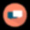 留学, ワーキングホリデー, 海外進学, 語学留学, 高校留学, アシストエンジニアリング, 山梨, 相談, ビザ, 甲府, 短期留学, アメリカ, イギリス, オーストラリア, ニュージーランド, カナダ, 英語, ホームステイ, ワーホリ, 留学相談, 留学手続き, 留学情報, 海外留学,