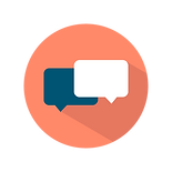 talking_bubble_icons