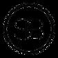 SB-LOGO-transparent (1).png