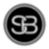 SB-LOGO-transparent.png
