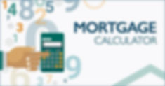 CMHC-mortgage-calculator-low-downpayment