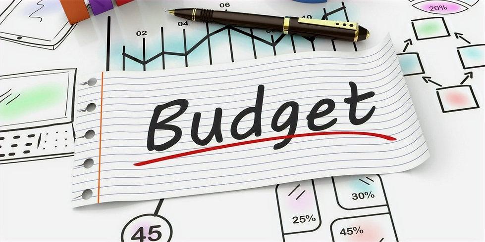 Budget-Header_edited.jpg