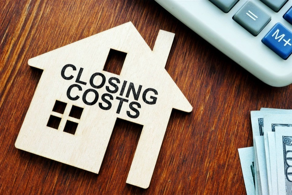 what-are-closing-costs_edited.jpg