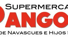 Supermercado PANGÓN!!! Tu super de confianza ;)