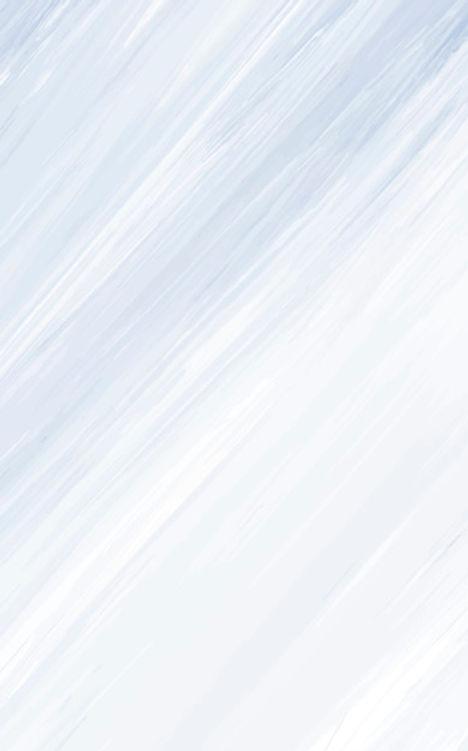blue-abstract-acrylic-brush-stroke-textu