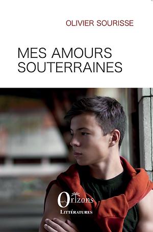 mes-amours-souterraines.png