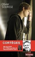 CORTEGES-face.png