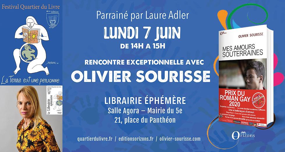 Rencontre avec Olivier Sourisse (2).png