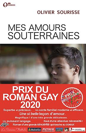 Mes_amours_souterraines_(Prix_du_roman_G