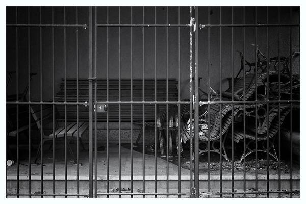 Les Assises en prison.jpg