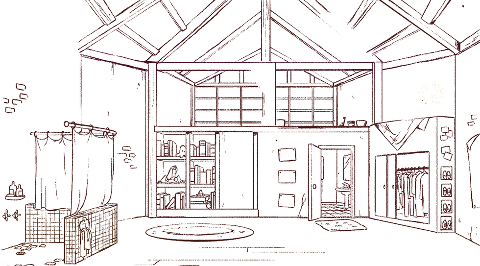 Issue01_pg01_layout.png