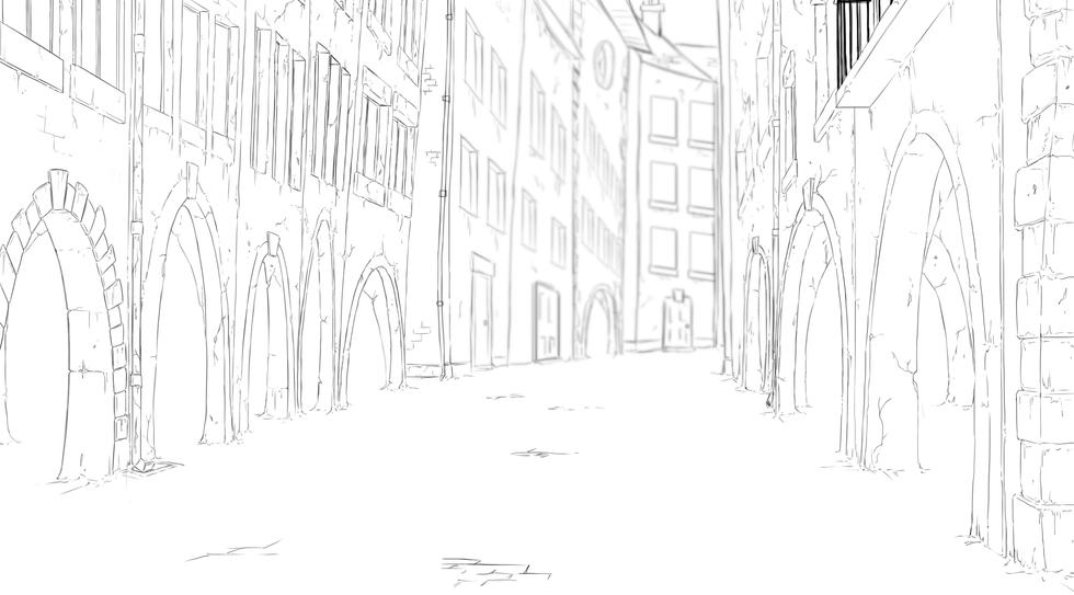 a_sc01_sh02_street.png