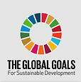 The Global Goals.png