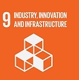 Industry Innovation and Infrastructure.p
