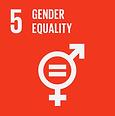 Gender Equality.png