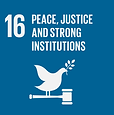 Peace Justice and Strong Institutions.pn
