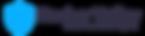hv_logo.png